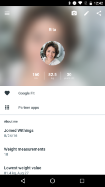 withings-body-cardio-app-profile-1