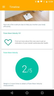withings-body-cardio-app-pwv-1