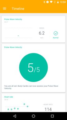 withings-body-cardio-app-pwv-2
