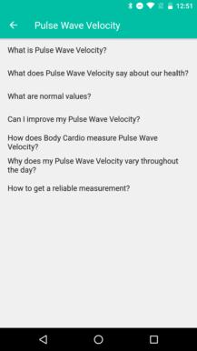 withings-body-cardio-app-pwv-3