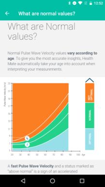 withings-body-cardio-app-pwv-4