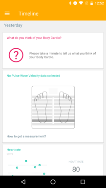 withings-body-cardio-app-pwv-5