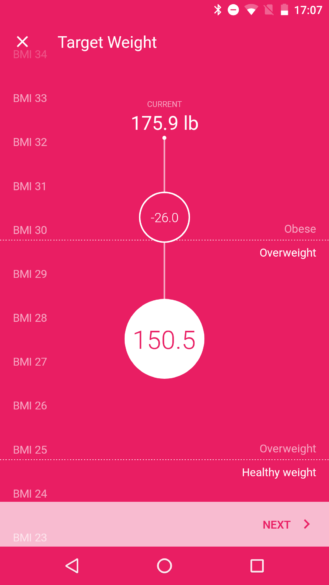 withings-body-cardio-app-target-2