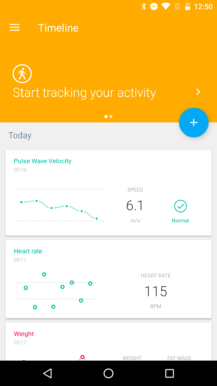 withings-body-cardio-app-timeline-1