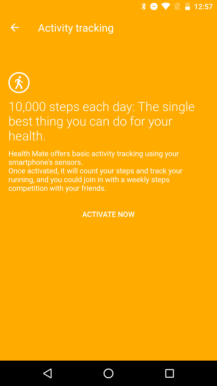 withings-body-cardio-app-timeline-3