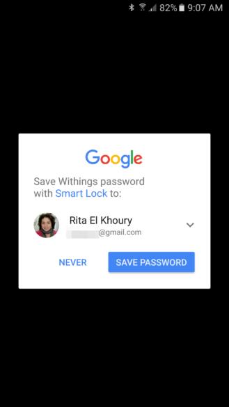 withings-body-cardio-google-smart-lock-1