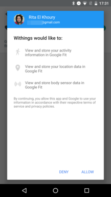withings-body-cardio-integration-fit-2
