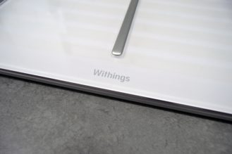 withings-body-cardio-logo