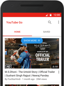 youtube-go-1