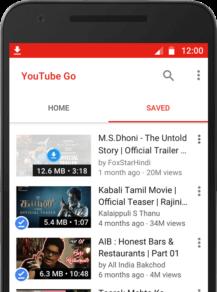 youtube-go-2