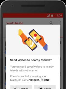 youtube-go-3