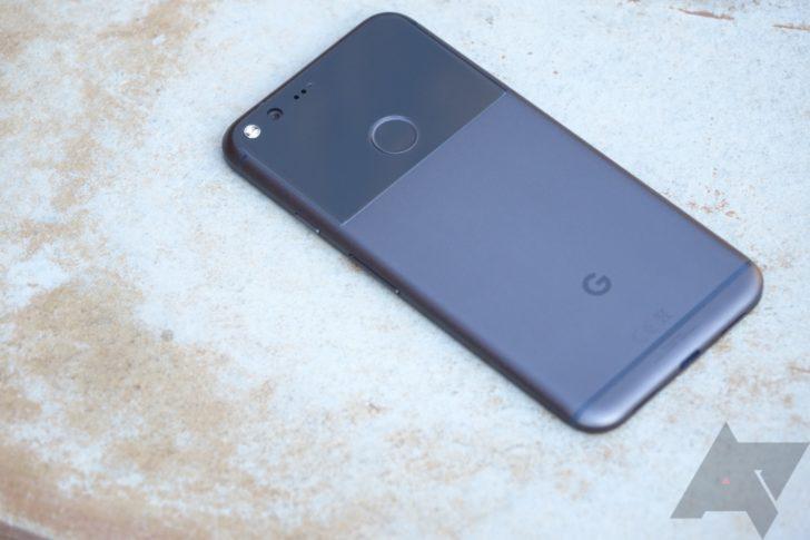 Google explains the software that makes the Pixel's camera so impressive