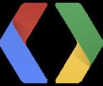 GoogleDevelopersLogo