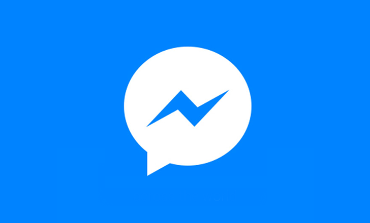 Facebook Messenger to roll out Data Saving Mode, Beta Version Out Now