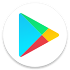 Play Store (small)