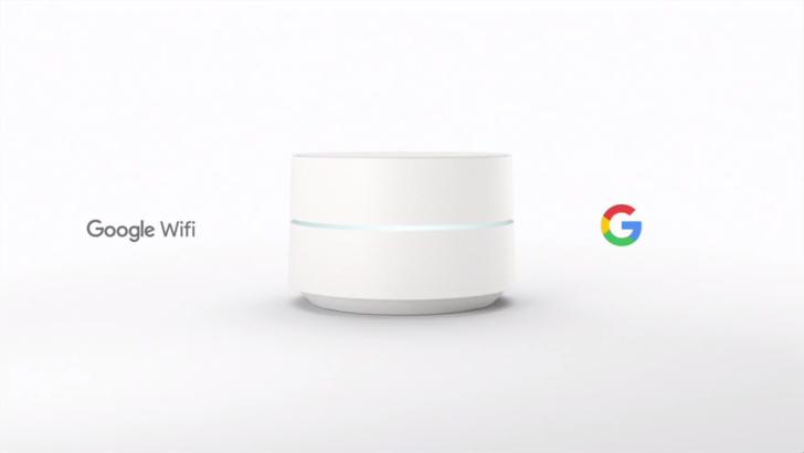 Google asks do-over routers, announces nexus2cee_Screenshot