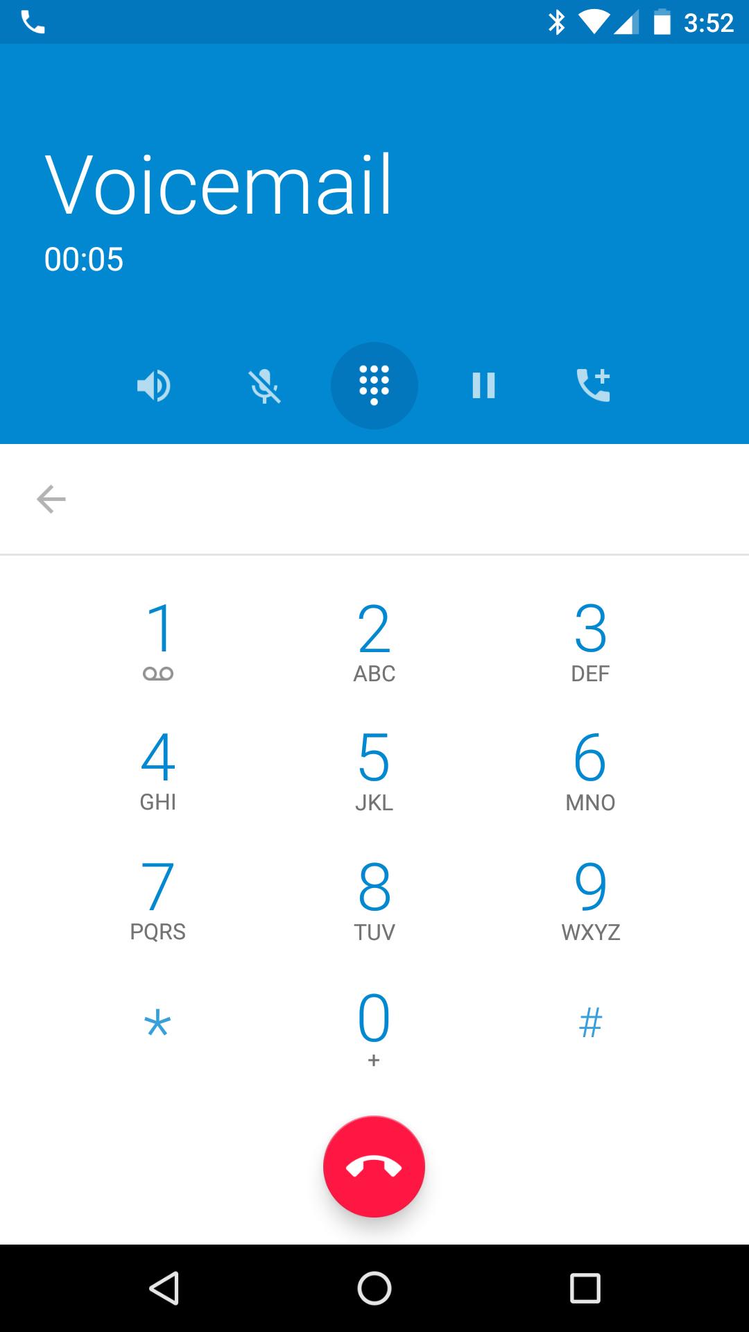 screenshot 20161012 155235