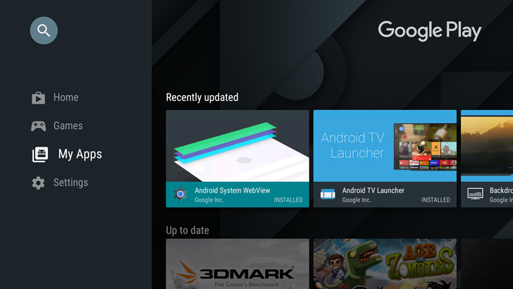 Xiaomi Mi Box Review: The best deal around for Android TV