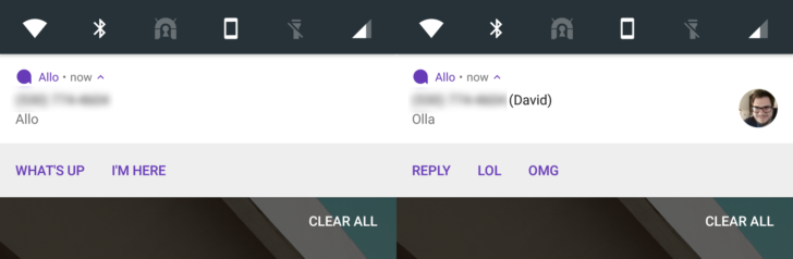 allo-notifications