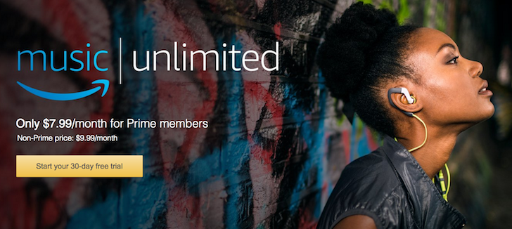 amazon-music-unlimited-1