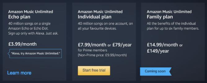 amazon-music-unlimited-uk