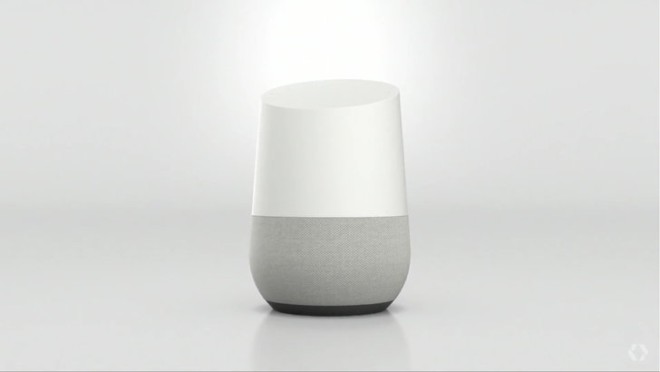 These are all the apps and services that will work with Google Home [Continuously Updated]
