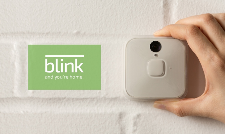 blink-security-cam