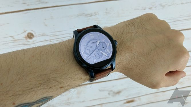 fossil004