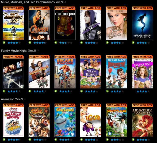 free-movies-3