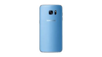 galaxy-s7edge-coral-blue-3