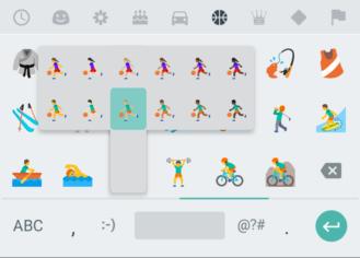 gender-emoji-insert-popup