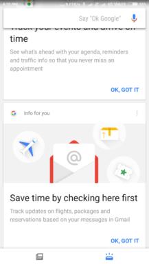 google-app-upcoming-2