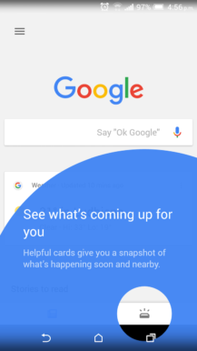 google-app-upcoming-3