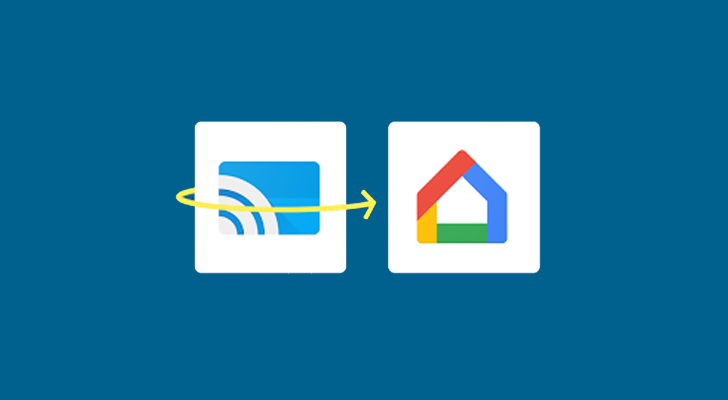 google-cast-icon-change