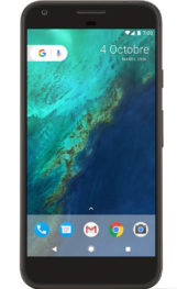 google-pixel-xl-black
