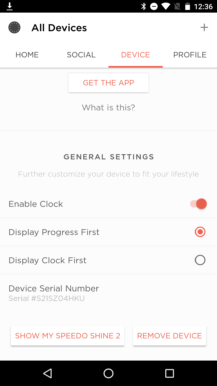 misfit-app-device-settings-4