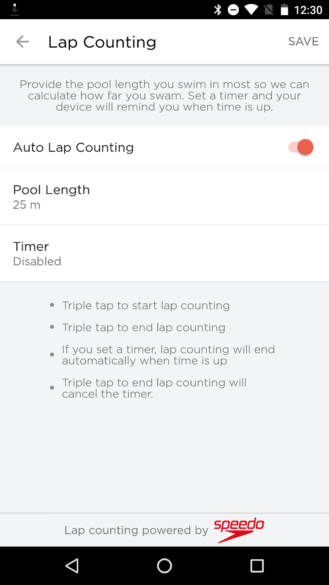 misfit-app-device-settings-swim-1