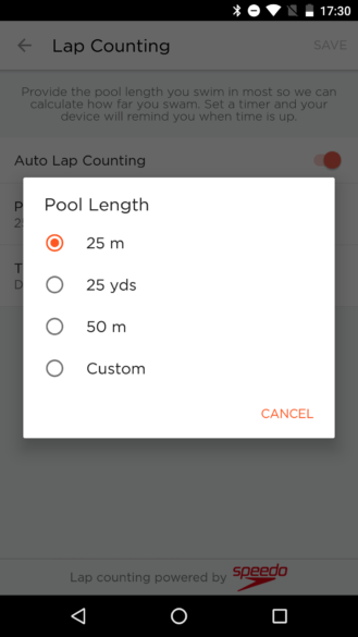 misfit-app-device-settings-swim-2