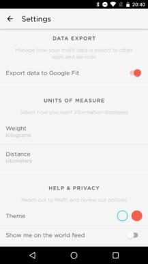 misfit-app-google-fit-1