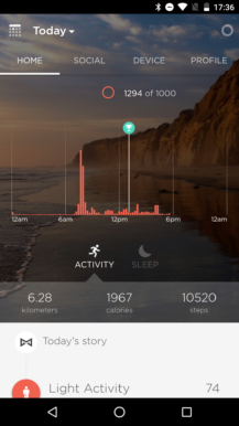 misfit-app-home-activity-day-graph