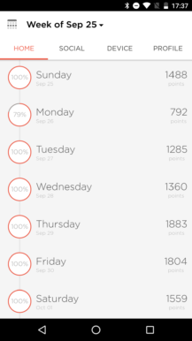 misfit-app-home-activity-week-timeline