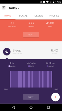 misfit-app-home-sleep-day-timeline