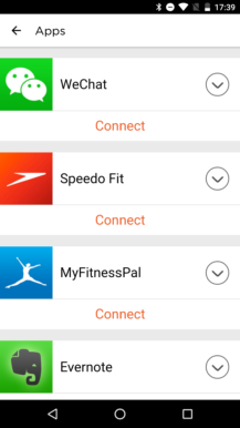 misfit-app-profile-connected-apps