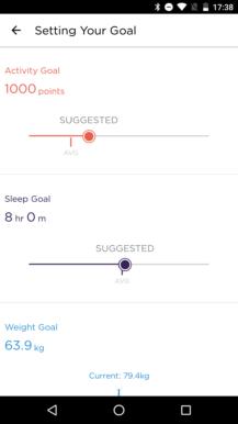 misfit-app-profile-goal