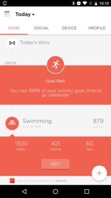 misfit-app-swim-track-1