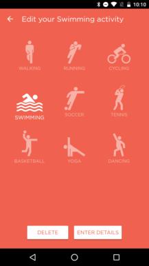 misfit-app-swim-track-2