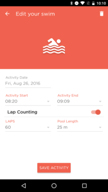 misfit-app-swim-track-3