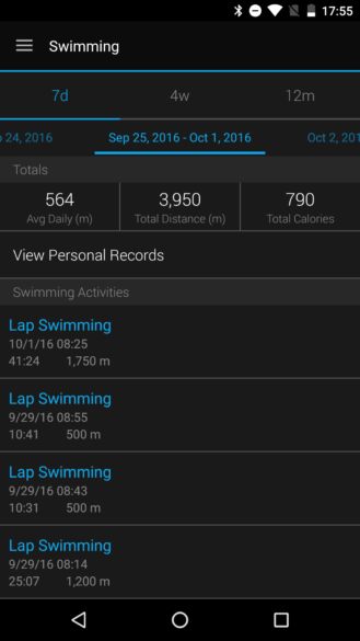 misfit-swim2-comparison-garmin