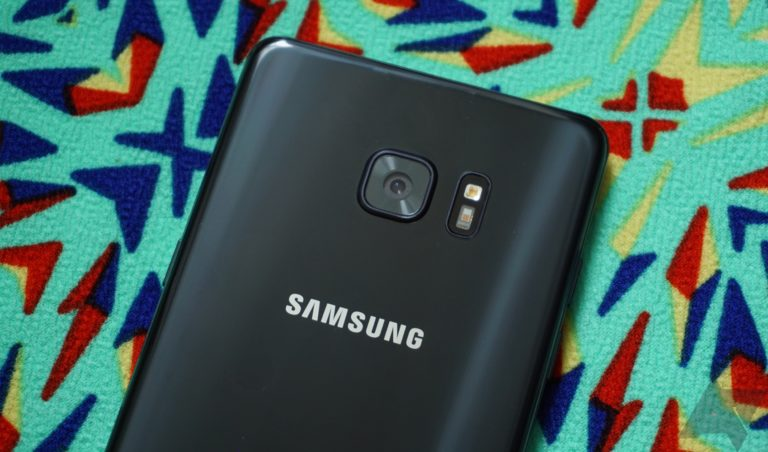 Samsung now faces class action lawsuits in US and South