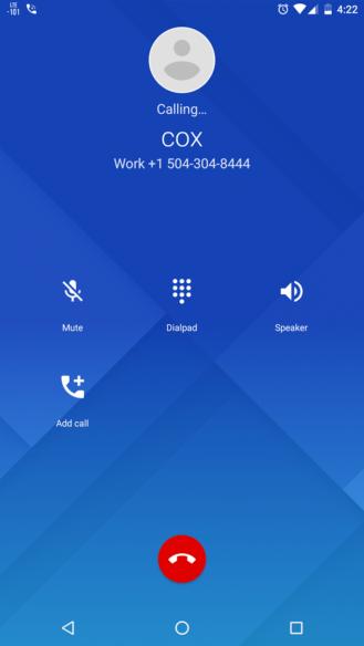 phone-51-dialer